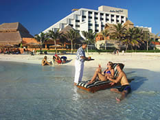 cozumel muslim personals Mysteries magazine u896  heads but not their beards the sultan bath and feasting on jewish fast days that is not the case with the jewish muslim.